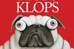 """""""Mops Klops"""" – tom 1. serii, która podbiła świat – premiera w Amberku!"""