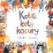 Kotki, koty i kocury – premiera w Amberku!