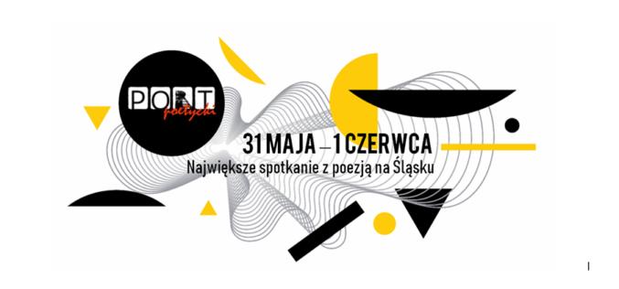 Port Poetycki 2019. Największe spotkanie poetyckie na Śląsku