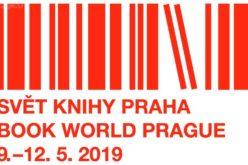 """Polska gościem honorowym Międzynarodowych Targów Książki oraz Festiwalu Literackiego """"Svět knihy"""" 2020"""