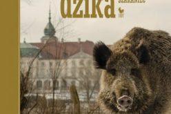 Warszawa dzika