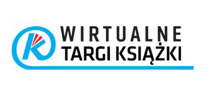 Wciąż trwają Wirtualne Targi Książki