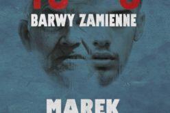 """Migalski Marek, """"1989. Barwy zamienne"""" – nowość Wydawnictwa Sonia Draga"""