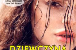 Najnowszy bestseller Jayne Ann Krentz – już w Polsce!