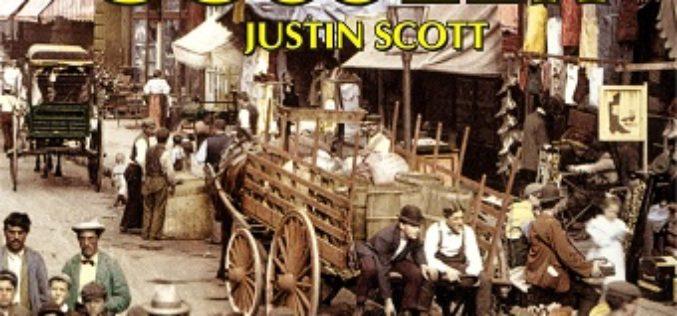 Premiera kolejnego bestsellera Clive'a Cusslera, wielkiego mistrza przygody!