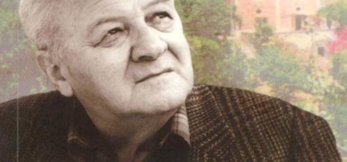 Radiowa Dwójka wspomina Gustawa Herlinga-Grudzińskiego