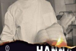 Hanna Krall, Zdążyć przed Panem Bogiem