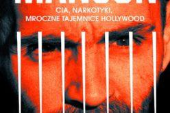 """Manson. CIA, narkotyki, mroczne tajemnice Hollywood"" już 17 lipca"