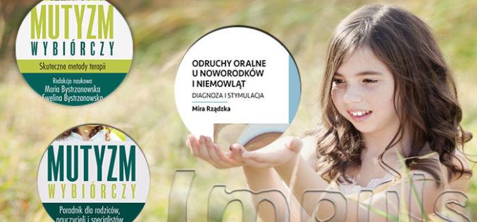 """Top 10 Oficyny Wydawniczej """"Impuls"""""""
