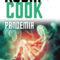 """Mistrz thrillera medycznego powraca! Robin Cook, """"Pandemia"""", najnowsza powieść tego poczytnego autora 2 lipca trafia do księgarń!"""