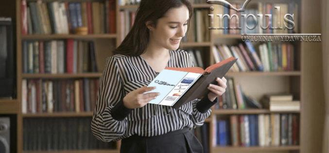 Podręczniki akademickie do pedagogiki w ofercie wydawnictwa Impuls