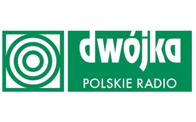 """""""Kalendarz i klepsydra"""" Tadeusza Konwickiego w radiowej Dwójce"""