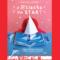 Lista bibliotek, w których można odebrać Wyprawki Czytelnicze dla przedszkolaka