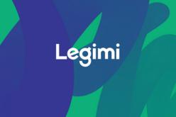 Aplikacja Legimi 3.0 na Androida oficjalnie dostępna
