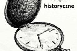 """""""Historia zebrana"""" nominacje I półrocza 2019"""