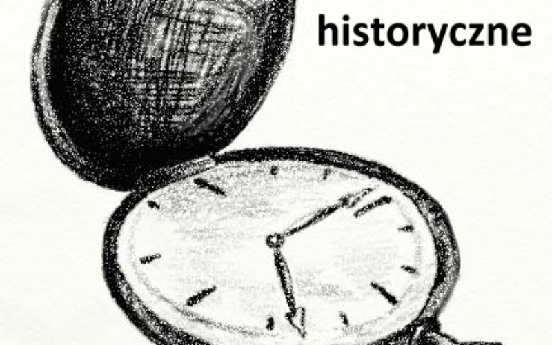 Startuje kolejna edycja plebiscytu Historia Zebrana – wspólnie wybierzmy najlepsze książki historyczne II półrocza 2019!