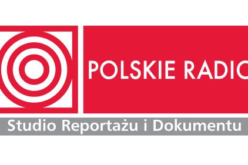 Spotkanie z Reportażem Radiowym – Hanna Bogoryja-Zakrzewska i Katarzyna Błaszczyk