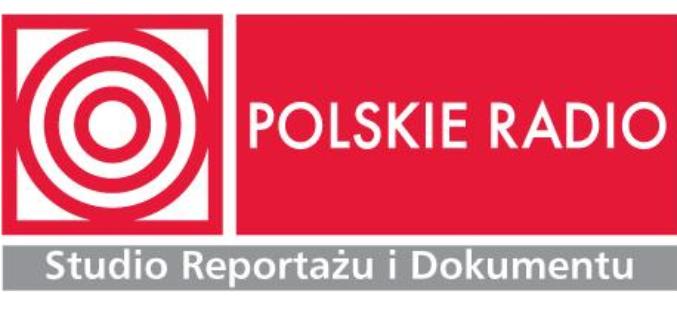 """Spotkanie z Reportażem Radiowym – """"Życie spełnione"""" Joanny Bogusławskiej"""