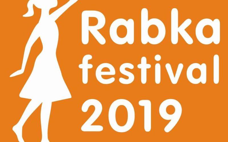 Rabka Festival 2019 w liczbach