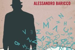 """Baricco Alessandro, """"Trzy razy o świcie"""" – w księgarniach 12 czerwca!"""