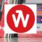 Zbliża się kolejny nabór do Wrocławskiego Programu Wydawniczego
