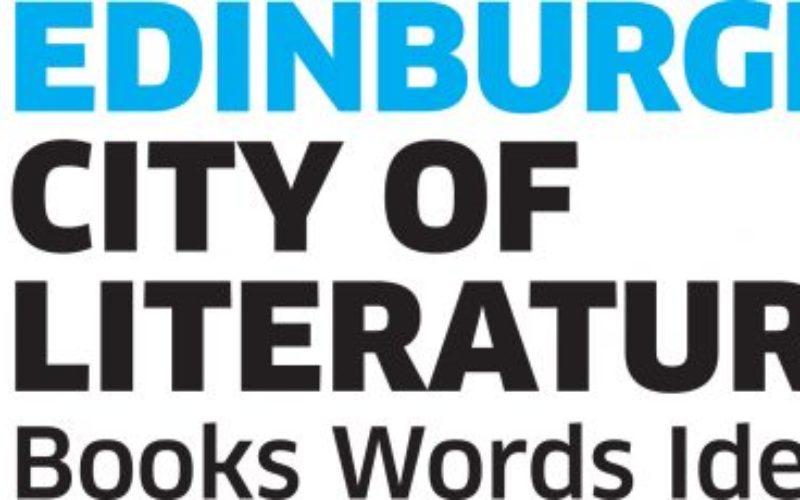 Program rezydencjalny dla pisarza z Edynburga