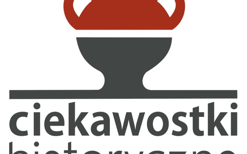 Grupa ZNAK rozstaje się z zespołem serwisów CiekawostkiHistoryczne.pl i TwojaHistoria.pl.