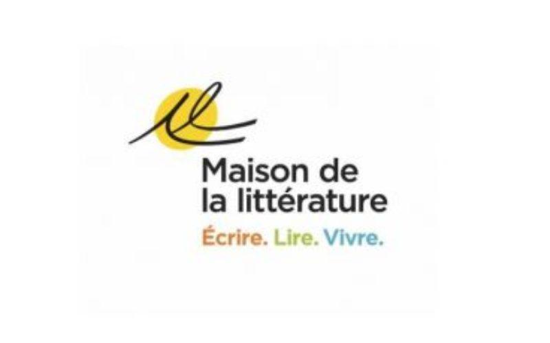 Quebec czeka na pisarzy, poetów i tłumaczy z Krakowa!