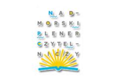 Już w piątek rozpocznie się 8. Nadmorski Plener Czytelniczy w Gdyni!