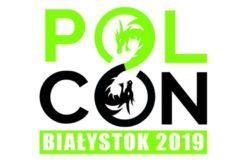 Jutro w Białymstoku rozpocznie się Ogólnopolski Konwent Miłośników Fantastyki Polcon 2019