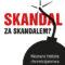 Skandal za skandalem? Nieznana historia chrześcijaństwa – nowość Wydawnictwa Jedność
