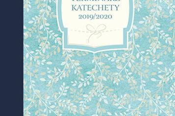 Terminarz katechety 2019/2020
