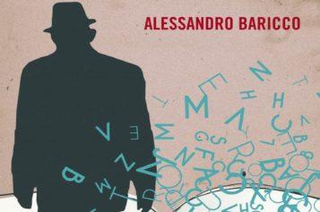 "Baricco Alessandro, ""Trzy razy o świcie"""