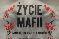 Dogłębne studium kultury i sposobów funkcjonowania mafii w książce F.Varese ŻYCIE MAFII