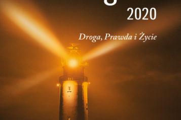 Ewangelia 2020: zaproś Boga do swojej codzienności