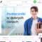 Zmiany w Gandalf.com.pl – nowa strona internetowa oraz funkcjonalności