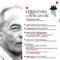 Nagroda Gombrowicza i festiwal Opętani Literaturą