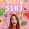 Dieta SIRT – nowy poradnik od Wydawnictwa RM