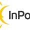InPost przejmuje klientów firmy logistycznej Geis, która wycofuje się z Polski