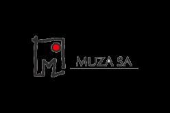 MUZA SA w roku 2018