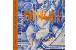 """""""Portugalia do zjedzenia"""" – nowa książka Bartka Kieżuna"""