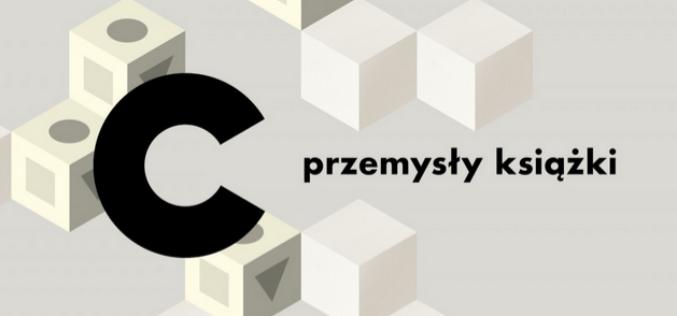 Rzeczywistości polskiej literatury!
