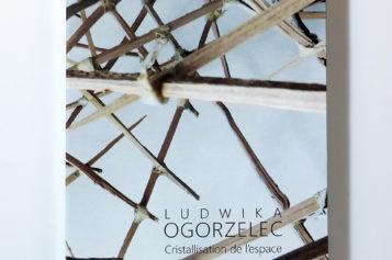 Wrocławskie Muzeum Architektury wydaje monografię uznanej rzeźbiarki