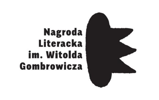 Aleksandra Lipczak laureatką Nagrody Literackiej im. Witolda Gombrowicza