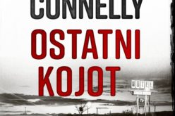 "Connelly Michael, ""Ostatni kojot"""