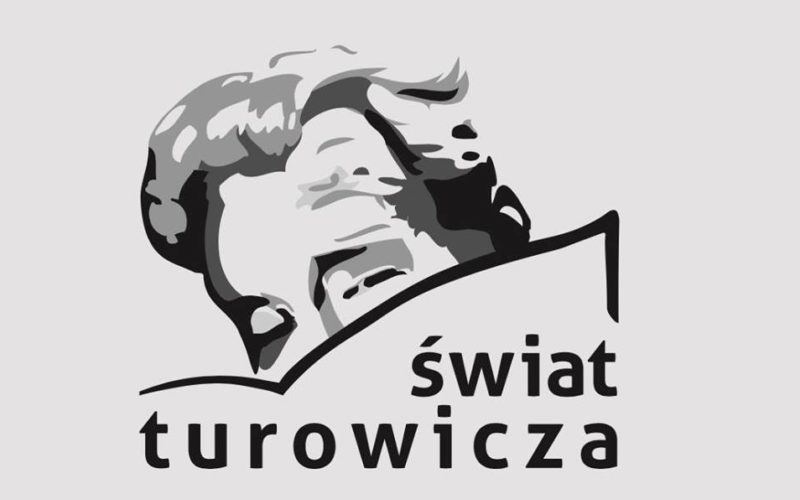 Obywatelstwo Świata Turowicza – nagroda dla Barbary Toruńczyk