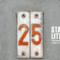Stacja Literatura 25: Podsumowanie