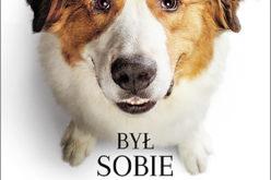 """""""Był sobie pies 2"""" – kontynuacja bestsellerowej psiej historii!"""