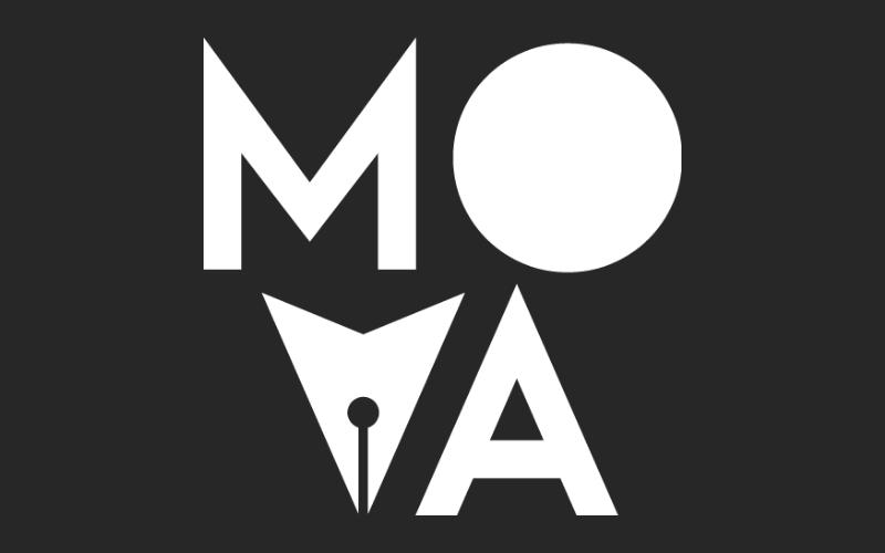 Mova – nowa marka Wydawnictwa Kobiecego