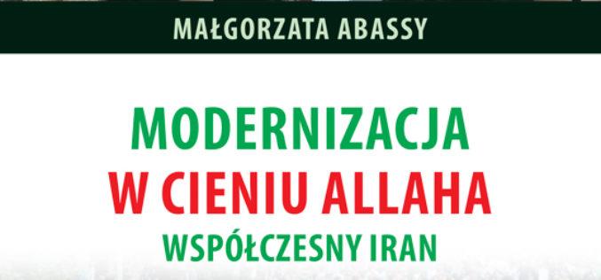 Małgorzata Abassy, Modernizacja w cieniu Allaha
